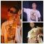 เสื้อยืด G-Dragon Vintage -ระบุไซต์- thumbnail 2
