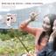 ไม้ถ่ายรูป Rock mini Selfie Stick + Wire Control (AUX) แท้ thumbnail 34