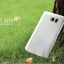 Samsung Galaxy Note5 - เคสสุดบาง สีขุ่น 0.4MM Benk MAGIC LOLLIPOP แท้ thumbnail 4