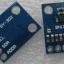 GY-302 เซนเซอร์ วัดความเข้มแสง Ambient Light Sensor Module (BH1750FVI) เซนเซอร์แสง thumbnail 2