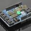 Arduino sensor shield V4 thumbnail 1