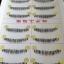 MC-28 ขนตาล่างเอ็นใส (ราคาส่ง) ขั้นต่ำ 15 เเพ็ค คละเเบบได้ thumbnail 2