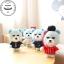ตุ๊กตา BIGBANG KRUNK VER.2 -ระบุสมาชิก- thumbnail 5