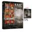 โฟโต้บุ๊คเซต EXO Universe +ของแถม thumbnail 1