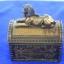 หีบมหาสมบัติสฟิงซ์ ( The Great Sphinx ) thumbnail 1