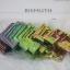 บิสมัท ( Bismuth ) thumbnail 1