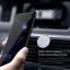 Huawei P10 Plus - เคสเคฟล่า Nillkin Synthetic fiber แท้ thumbnail 11