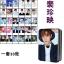 LOMO BOX SET WANNA ONE MEMBER (30pc) -ระบุสมาชิก- thumbnail 6