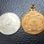 เหรียญทองศรีจักราแม่อุมาเทวี thumbnail 3