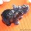 ช้างหินลาพิส-ลาซูลี (Lapis Lazuli Elephant) thumbnail 4