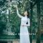 ชุดเวียดนามผู้หญิง สีขาว (งานสั่งตัดพิเศษ) thumbnail 3