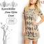 ALL UPDATE 26-07-57 Preorder / ASOS , KarenMillen , Coast , Anne Klein Dress Style thumbnail 28