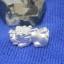 ปีเซิ๊ยะเงิน ( Silver Pi Yao ) thumbnail 4
