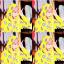 Hoodie GOT7 Mark《Just Right》MV Sty.ODD FUTURE -ระบุไซต์- thumbnail 4