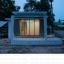 บ้านน็อคดาวน์ขนาด 3.5x5.5 ม. พื้นที่ 1 ห้องนอน 1 ห้องน้ำ 1ห้องโถง สไตล์ โมเดิร์น thumbnail 27