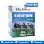 Healthway Colostrum 1000 mg. นมอัดเม็ดเพิ่มความสูง เฮลท์เวย์ SALE 60-80% ฟรีของแถมทุกรายการ thumbnail 1