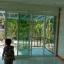 บ้านโมเดิร์นขนาด 6*5 เมตรพร้อมระเบียง2*3.5 เมตร (1 ห้องนอน 1ห้องน้ำ 1 ห้องนั่งเล่น) thumbnail 12