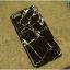 iPhone 7 - เคสแข็งปิดขอบ ลายหินอ่อน (สีขาว,สีดำ) thumbnail 20