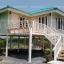 บ้านโมบาย ขนาด 6*7 เมตร 2ห้องนอน 2ห้องน้ำ 1ห้องรับเเขก thumbnail 2