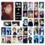 Lomo card set NCT - MARK 02 (30pc) thumbnail 1