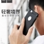 iPhone 7 - เคสเคฟล่า โชว์โลโก้ สุดบาง HOCO Ultra Thin Series Carbon Fiber แท้ thumbnail 9