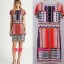 PUC104 Preorder / EMILIO PUCCI DRESS STYLE thumbnail 1