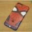 iPhone 8 Plus / 7 Plus - เคส TPU ลาย Spider-Man thumbnail 16