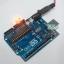 LED 8MM Oragne 0.5W หลอดไฟ LED 8mm สีส้ม 0.5W จำนวน 5 ดวง thumbnail 2