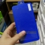 Xiaomi Redmi Note 5A - ฟิลม์ กระจกนิรภัย P-One 9H 0.26m ราคาถูกที่สุด thumbnail 4