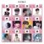 ปฏิทินตั้งโต๊ะ 2018 BTS - JUNGKOOK thumbnail 3