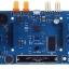 Arduino Esplora พร้อม Micro USB thumbnail 1