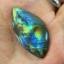ลาบาโดไลต์ ( Labradorite ) thumbnail 1