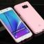 Samsung Galaxy Note5 - เคส TPU Mercury Jelly Case (GOOSPERY) แท้ thumbnail 23