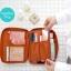 กระเป๋าเอนกประสงค์ MULTI POUCH Ver.2 (พร้อมส่ง) thumbnail 8