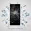 Huawei P9 Plus (เต็มจอ) - ฟิลม์กระจกนิรภัย ขอบสี AMAZING CP+ Nillkin แท้ thumbnail 9