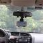 ที่จับมือถือ แบบหนีบกระจกมองหลัง iMOUNT Universal Car Rear View Mirror Mount thumbnail 4