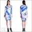 PUC151 Preorder / EMILIO PUCCI DRESS STYLE thumbnail 1