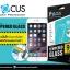 iPhone 7 (เต็มจอ) - กระจกนิรภัย ถนอมสายตา (Blue Light Cut) FOCUS แท้ thumbnail 5