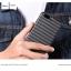 Huawei P10 Plus - เคสเคฟล่า สุดบาง HOCO Ultra Thin Series Carbon Fiber แท้ thumbnail 22