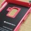 Samsung A8 2018 - เคส TPU Mercury Jelly Case (GOOSPERY) แท้ thumbnail 7