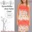 ALL UPDATE 24-07-57 / Preorder / ASOS , KarenMillen , Coast , Anne Klein Dress Style thumbnail 83