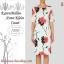 ALL UPDATE 24-07-57 / Preorder / ASOS , KarenMillen , Coast , Anne Klein Dress Style thumbnail 9