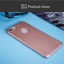 iPhone 7 - เคสหลัง Nillkin Super Frosted Shield แท้ thumbnail 12
