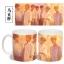 แก้วมัค BTS LOVE YOURSELF thumbnail 1