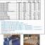 ปลอกผ้านวม ผ้าCVC250 เส้นด้าย มี 18สี 74*90นิ้ว ผืนละ 770 บาท ส่ง 20 ชุด thumbnail 19