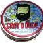GRAY O DUDE (Water Based) 5.3 oz. thumbnail 1