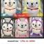 หมอนผ้าห่ม ตุ๊กตา งานจีน thumbnail 17