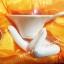ชุดกาน้ำชาเซรามิก ชุด 11 ชิ้น thumbnail 6