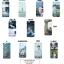 เคสโทรศัพท์ BTS LOVE YOURSELF -ระบุรุ่น/หมายเลข- thumbnail 1
