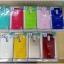 Huawei Mate 10 Pro - เคส TPU Mercury Jelly Case (GOOSPERY) แท้ thumbnail 1